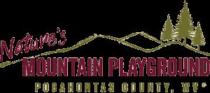 playgound-logo