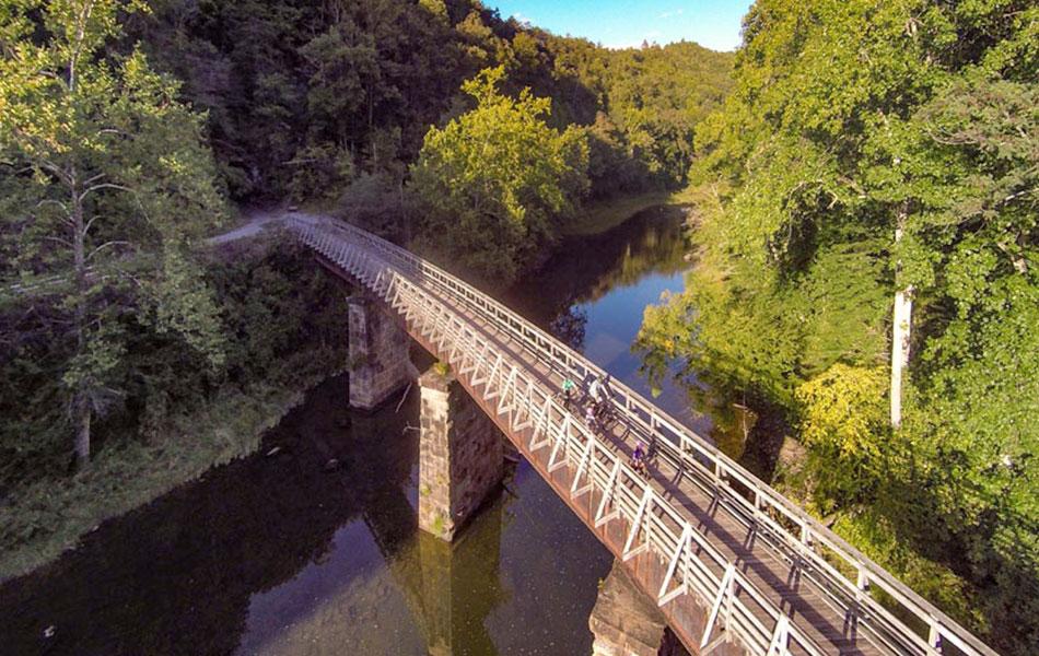 Greenbrier-river-trail